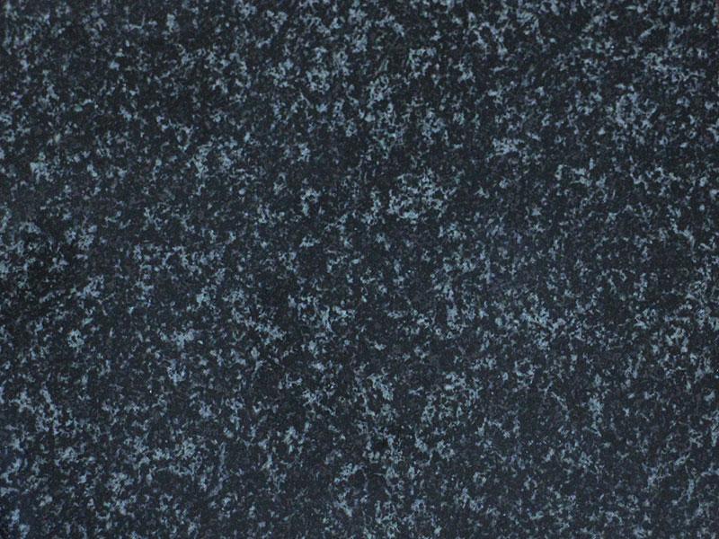 インド産御影石M10